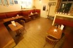 19 - Kavárna