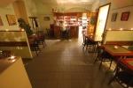 21 - Kavárna