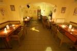22 - Kavárna