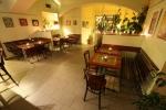 17 - Kavárna